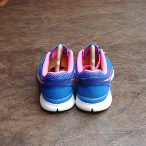 Nike Shoes - 6.5 WMNS NIKE FLEX RUNNING SHOES